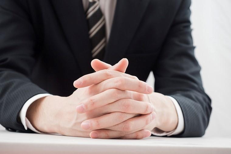 裁判所、破産管財人、債権者…自己破産における関係者への正しい対応