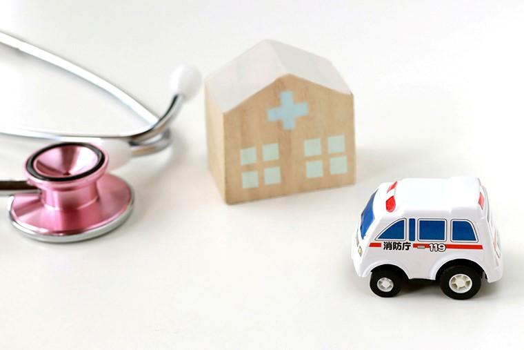 交通事故によるむち打ち基礎知識|治療、慰謝料、後遺障害認定