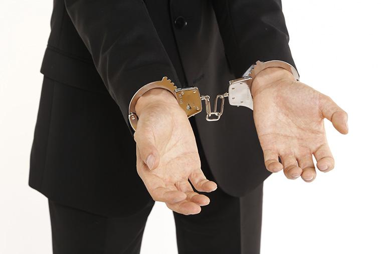 示談はどれほど重要なのか?|窃盗事件の起訴と不起訴