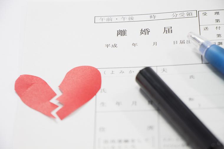 川崎市の離婚・不倫事情と、不倫慰謝料問題に直面した際の注意点