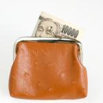 資金が尽きているのに会社破産・法人破産はできるのか?