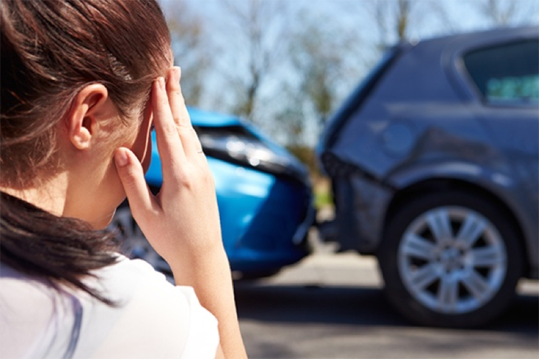 正当な補償を受けるために被害者が覚えておくべき交通事故の初期対応