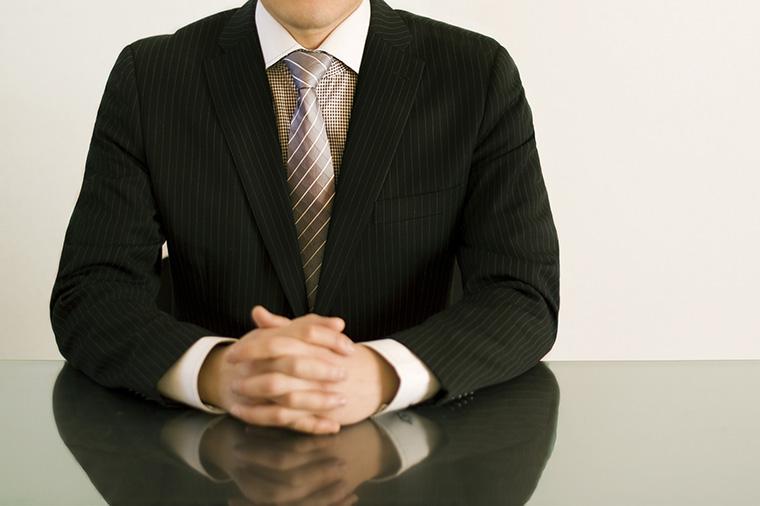 交通事故の示談交渉を弁護士に無料相談したい!事前準備のポイント