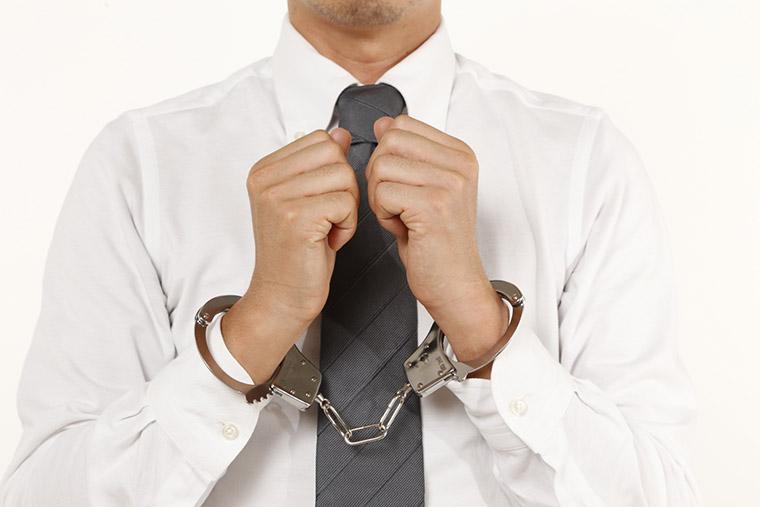 川崎市で刑事事件逮捕されてしまったら?被害者と家族がすべき行動