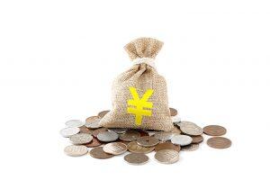 自己破産手続で問題となる債権者平等の原則とは
