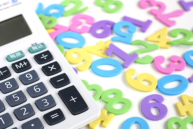 税金などの滞納がある場合に自己破産するときの注意点