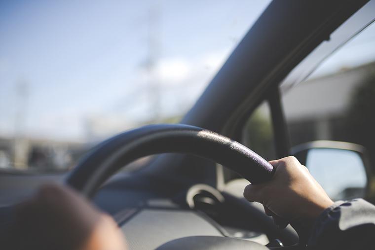 証拠として利用可能?交通事故におけるドライブレコーダー映像