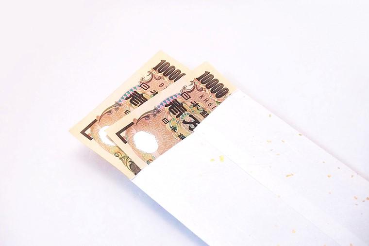 過払い金返還請求のデメリットとリスクまとめ